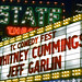 Whitney Cummings / Jeff Garlin