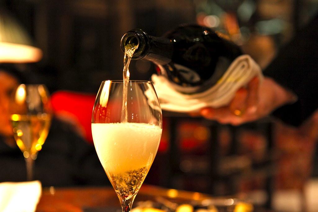 Dom Perignon Champagne Wallpaper Dom Perignon   by