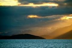 Tierra del Fuego glow by angela7dreams