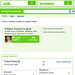 Yahoo! Answers - brittany murphy is dead_s Q&A profile