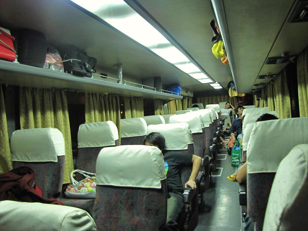Volvo Bus Inter...