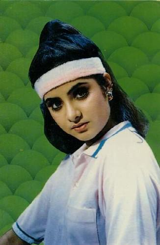 Divya Bharti's Portal (www.divyabhartiportal.com) | Flickr - Photo . - 4295160098_a07474d3a2