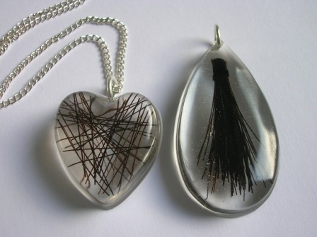 Resin Jewellery Resin Jewellery   Flickr