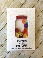 mothers-day-button-shaker by paru's perceptions