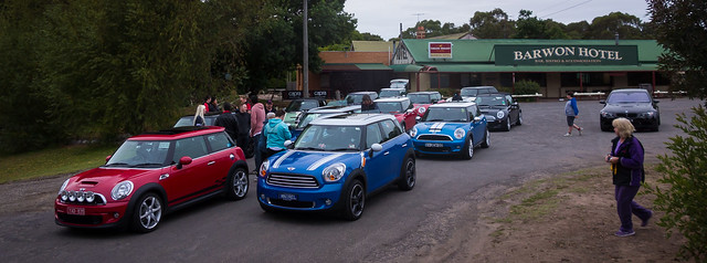clubMINI GOR 2014 web (5 of 12)