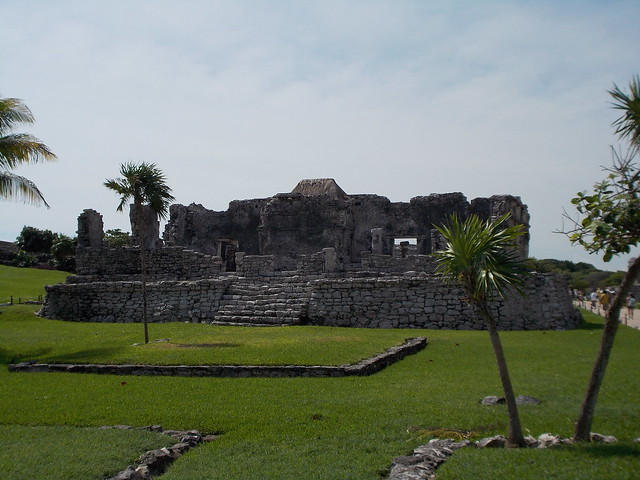 Mexico 096