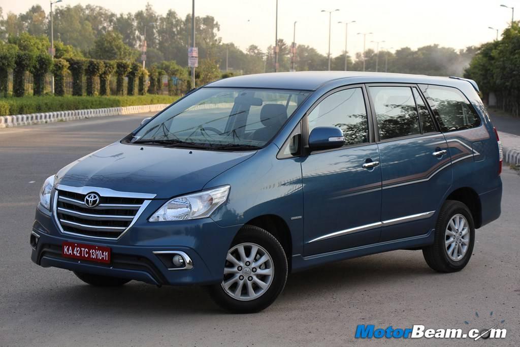 2012 - [Dacia] Lodgy Monospace [J92] - Page 31 11189714244_ae140bafb0_b