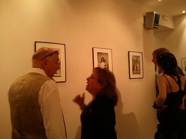 reflexiva fotografía 2013 vila-real museu casa polo claude nori
