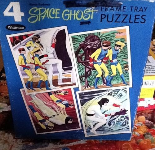 hb_spaceghost_puzzles