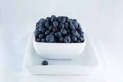 Berry nice! by Paula Fry