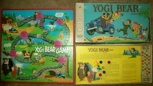 hb_yogi_game2