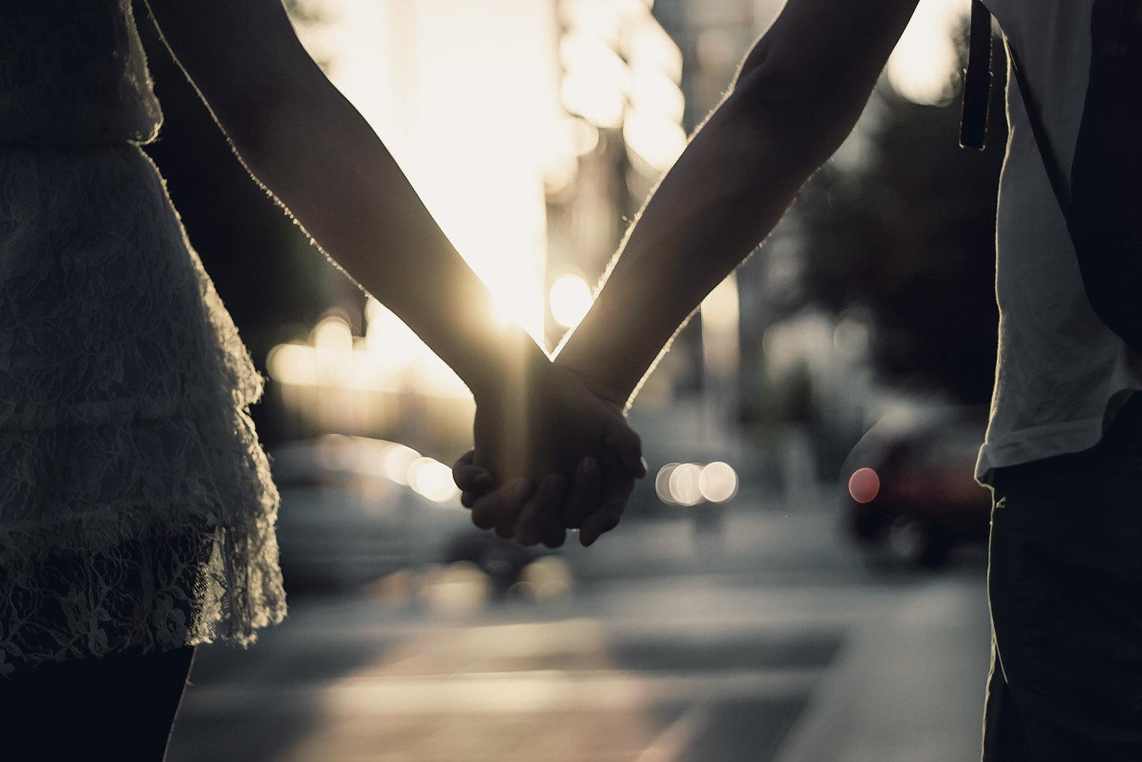Связывание рук и ног вместе 12 фотография