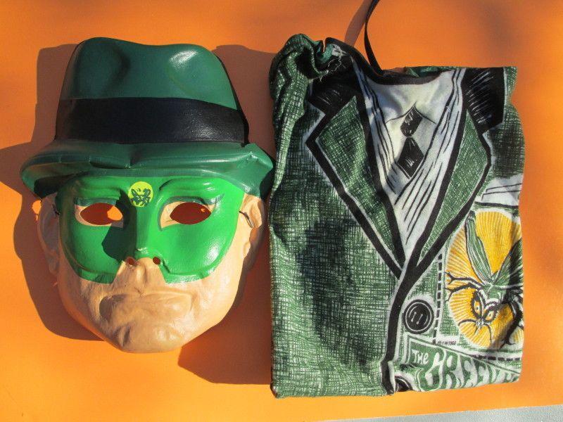 greenhornet_costume