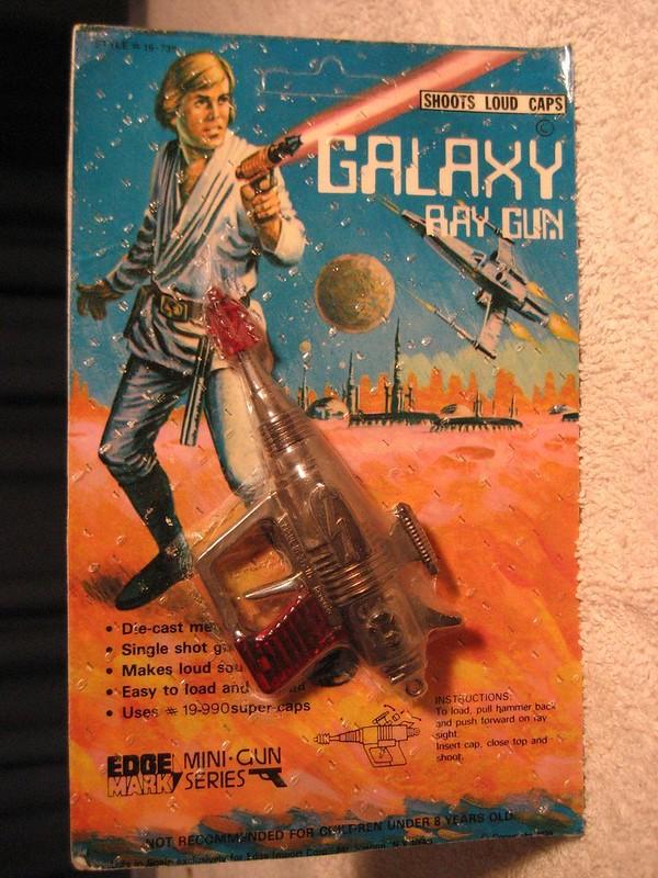 space_galaxyraygun