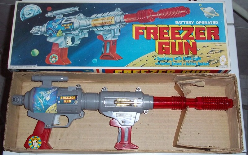 space_freezergun