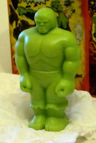marvel_hulk_soap2