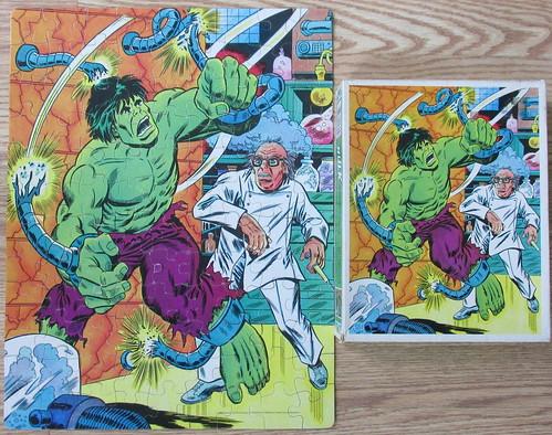 marvel_hulk_puzzle