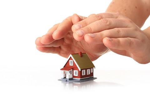 Luassurance habitation pour une location garantie assure for Assurance maison avec dossier criminel