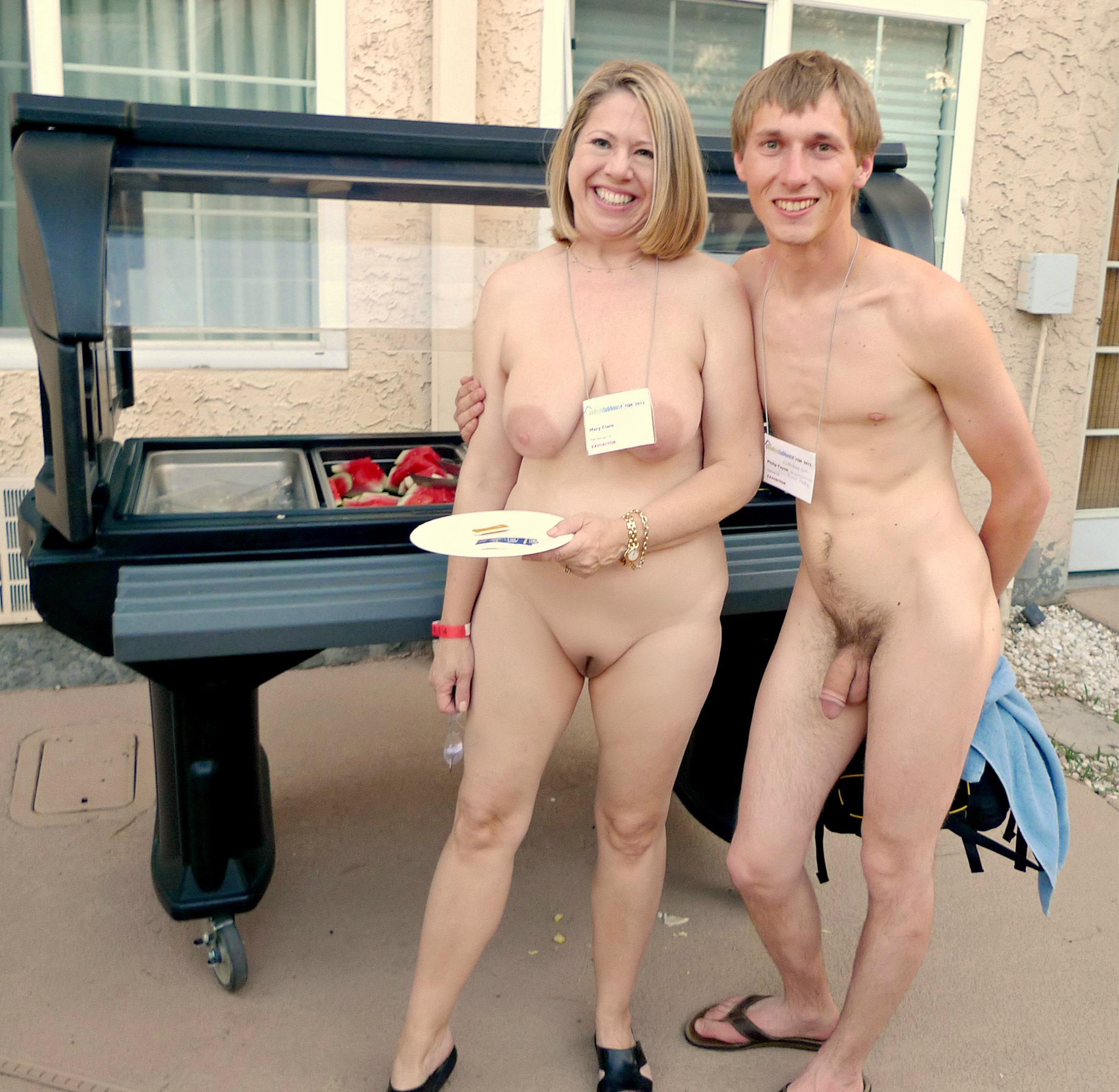 wilmington nc transvestites