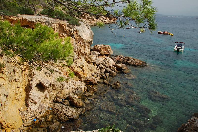 Ibiza 2010_9253