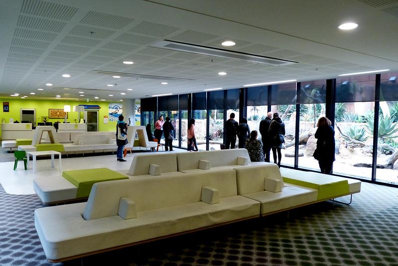 9429361842 4e7919cec2 c 10 Best Hospitals in Australia