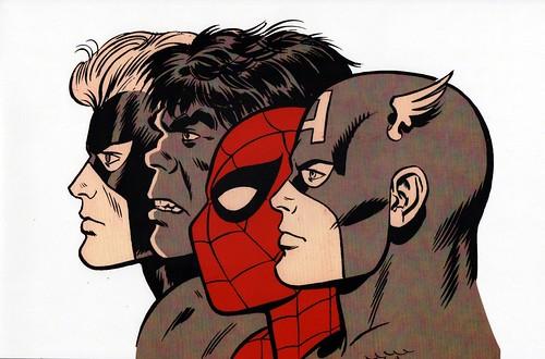 marvel_poster_capm-hulk-spidey-cap