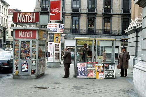 1981-03 Rue du Midi, Bruxelles-03
