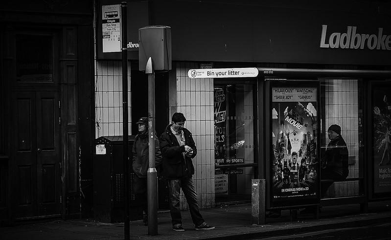 streets_100