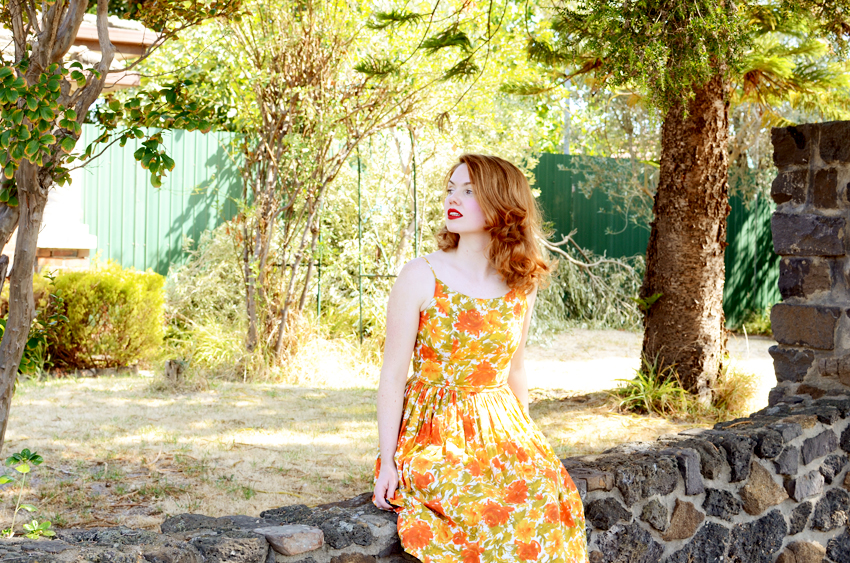 orange-autumn-sunshine-dress b
