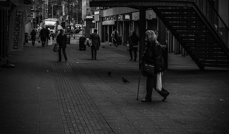 streets_99