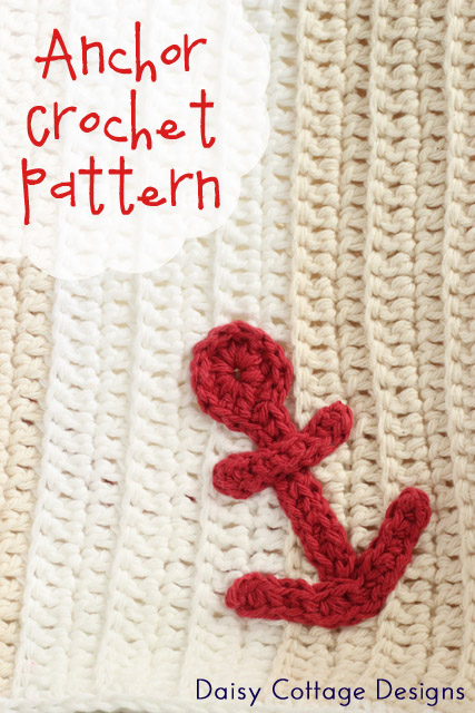 Free-anchor-crochet-pattern