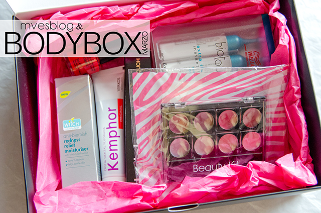 Conoce bodybox