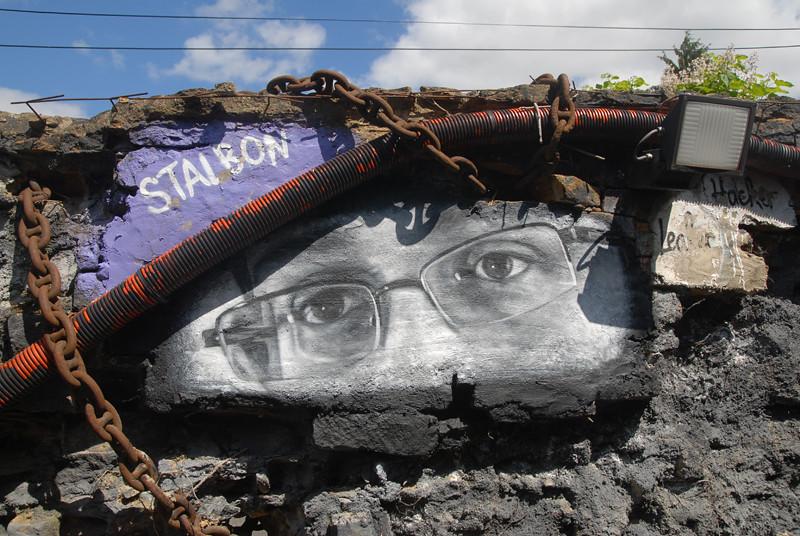 Edward Snowden eyes DDC_8317