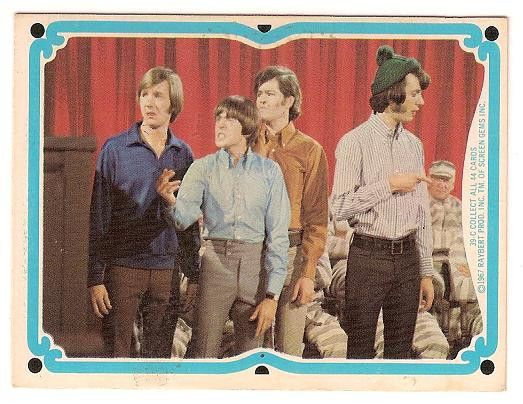 monkees_badge39