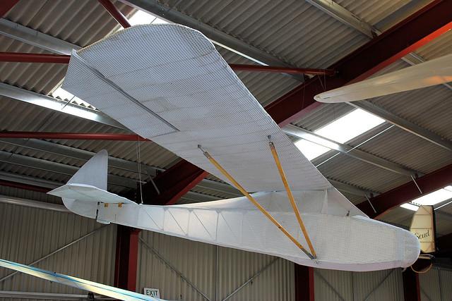 BAPC-347