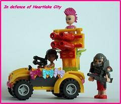 In defense of Heartlake City by burlogh