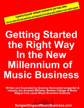 Getting_Started_the_Right_Way_in_the_New_Music_Business_workbook