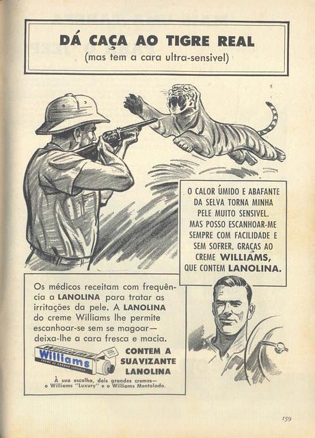 Selecções do Reader's Digest, Nº 81, Outubro 1948 - 20