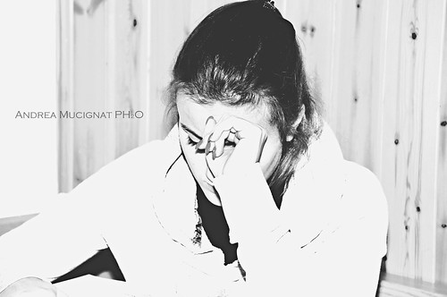 Заказать дипломную работу в москве Скачать реферат на тему  Рефераты на любую тему Реферат на тему внешние устройства персонального компьютера Регистрация в фнс 1 день Обслуживание 300р в месяц Цены не кусаются