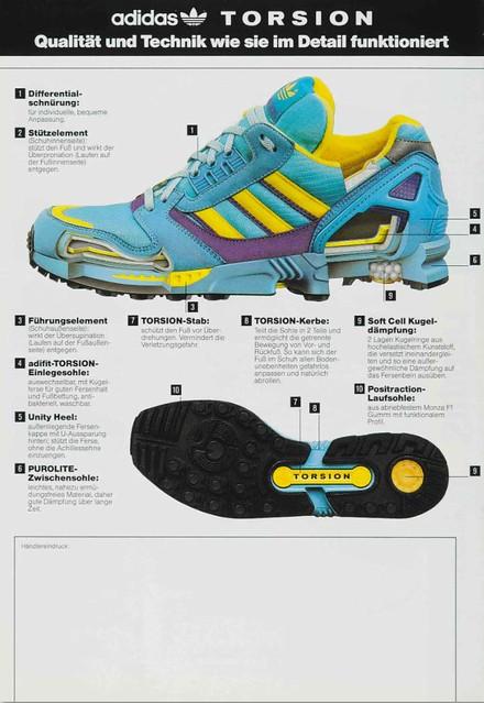 adidas zx 1000 2015