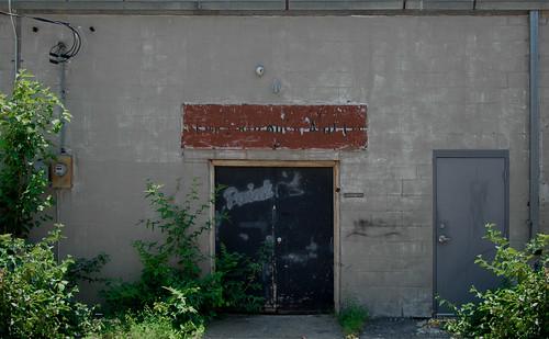 Sears Roebuck and Co.