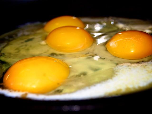 P6216811B breakfast 20130621