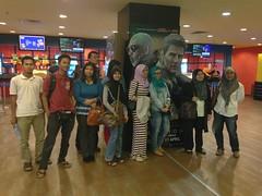 Movie Oblivion 12-apr-2013