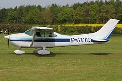 G-GCYC