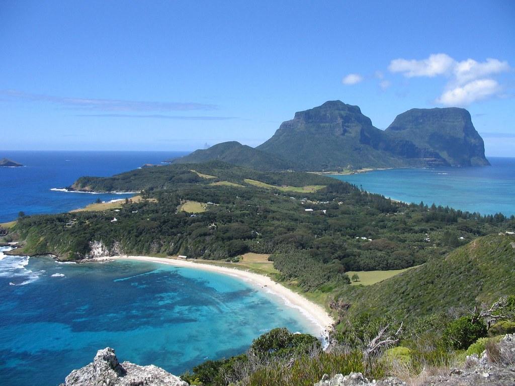 Lord Howe Island 104