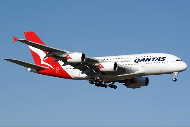 Jöhetnek az ausztrál járatok Ferihegyre