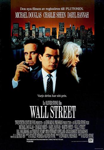 华尔街 Wall Street (1987)