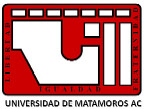 Universidad de Matamoros