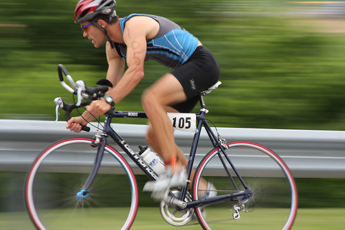 2008 Morse Park Triathlon | by indywriter