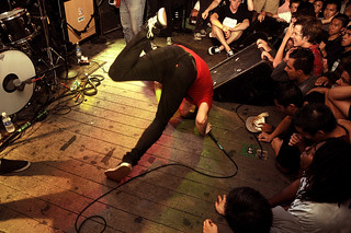 Touche Amore | by theshutterhappyjose